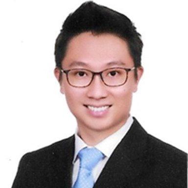 Dr. Lim Jing